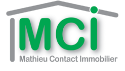 Immobilier Nimes, Appartements et villas Nimes | Mathieu Contact Immobilier